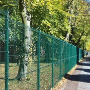 Park Lane Fencing's photo