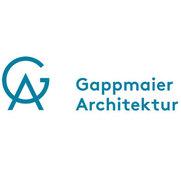 Foto de Architekturbüro Gappmaier