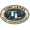 Toby Leary Fine Woodworking Inc.'s profile photo