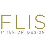 FLIS Interior Design's photo
