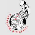 RJT Carpentry and Tile Inc.'s profile photo