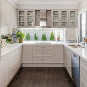 Aspect Cabinetmakers's photo