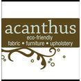 Acanthus's profile photo