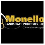 Monello Landscape Industries, LLC's photo