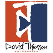 David Thiessen Woodworker LLC's photo