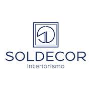 Foto de Soldecor