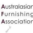 Australasian Furnishing Association's profile photo