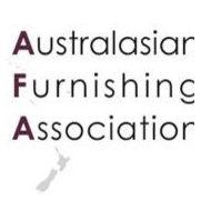 Australasian Furnishing Association's photo