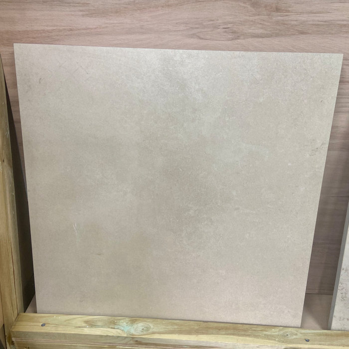 Cemento Sand £33.00 m2 inc vat