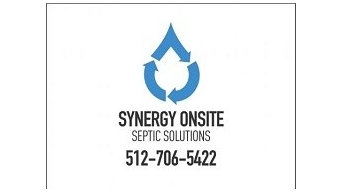 Synergy Onsite Septic Solutions