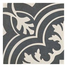 May Fair Tiles, 1 m2