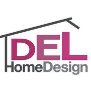 DEL HomeDesign's photo
