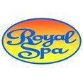 Royal Spa's profile photo
