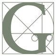 Foto de perfil de Griggs & Co. Homes Inc.
