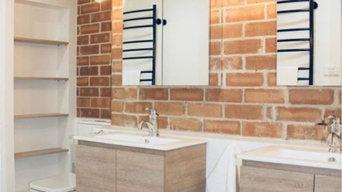 Company Highlight Video by Prestige Bathroom Renovations