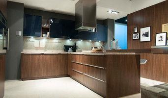 Die 15 Besten Kuchenhersteller Kuchenplaner Kuchenstudios In
