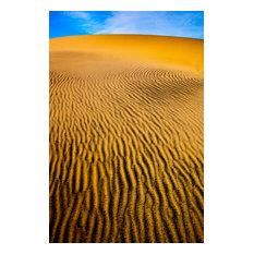 "Sandscapes Designer Series No.20, 20""x30"""