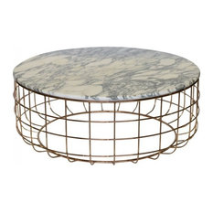 - Rodeo Coffee Table - Coffee Tables