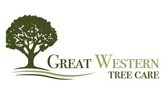 Great Western Tree Care