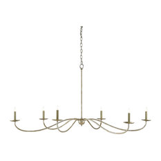 currey and co chandeliers houzz