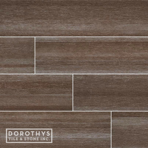 Featured Floor Tile - Products