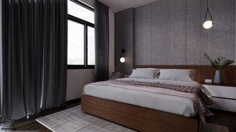 Dormitorio_Matrimonio
