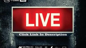 Watch New Girl Season 7 Episode 1 Full Series Streaming