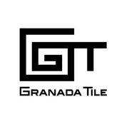 Foto de Granada Tile