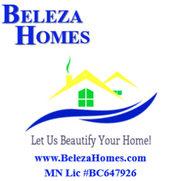 Beleza Siding Inc.'s photo