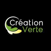 Photo de Création Verte