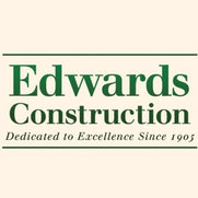 Edwards Construction Company Inc.'s photo
