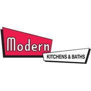 Modern Kitchens & Baths's photo