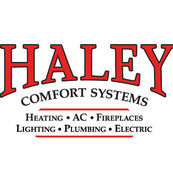 Haley Comfort Systems Rochester Mn Us 55901