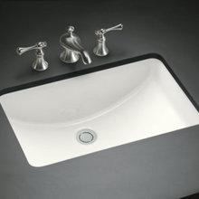 Bath fixtures @ ROBERTS