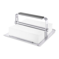 50 Most Popular Modern Napkin Holders for 2018 Houzz
