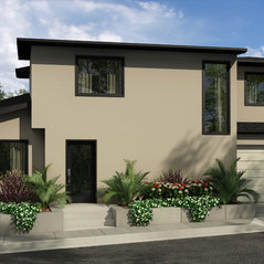 Cal For Construction Inc Los Angeles Ca Us 90066