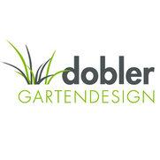 Foto von Christian Dobler Gartendesign
