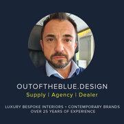 outoftheblue.design's photo