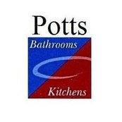 Potts Ltd East Malling Maidstone Kent Uk Me19 6bq