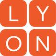 Lyon Landscape Architects's profile photo