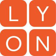 Lyon Landscape Architects's photo