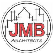 JMB Architect, LTD.'s photo