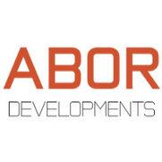 Abor Developments's photo