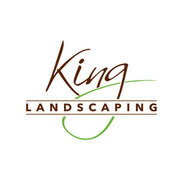 King Landscaping's photo