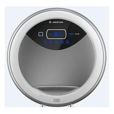 Ariston AURES Round Luxury Instant Water Heater
