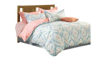 Aragon Comforter Set