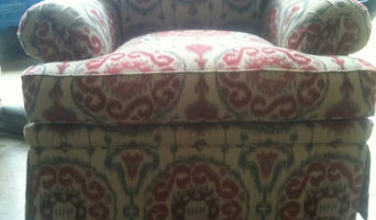 Attrayant Best 15 Furniture Repair U0026 Upholstery Professionals In Lexington, KY ...