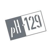 Foto von pH-129 Przygoda + Hoppenhaus Architekten PartGmbB