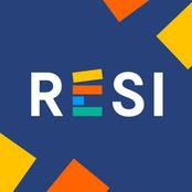 Resi's photo