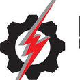 Pro-Tech Power's profile photo